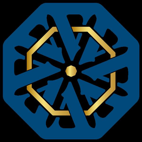 Logo STUDIO AMICA